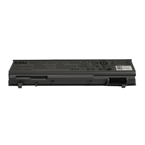 DELL ND8CG refacci?n para notebook Bater?a - repuestos moviles originales -3