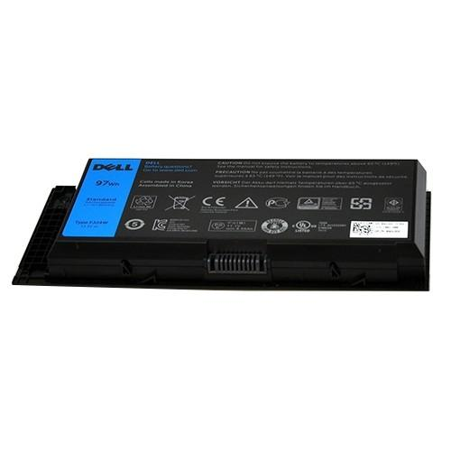 DELL 451-BBGO notebook battery Ión de litio