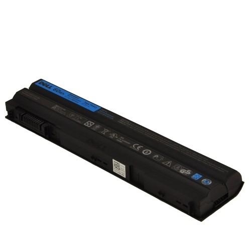DELL 60Wh 6 Cells Bater?a - repuestos moviles originales -2