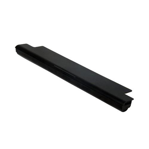 DELL 451-12108 notebook battery Ión de litio