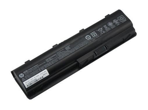HP 593553-001 refacci?n para notebook Bater?a - repuestos moviles originales -1