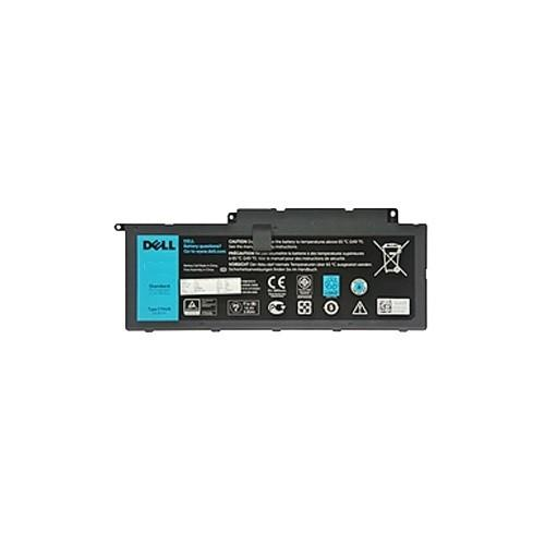 DELL 451-BBLJ notebook bater?a de litio 38 mAh - repuestos moviles originales -1
