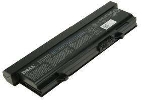 DELL KM760 notebook bater?a I?n de litio 7650 mAh 11 - repuestos moviles originales -1
