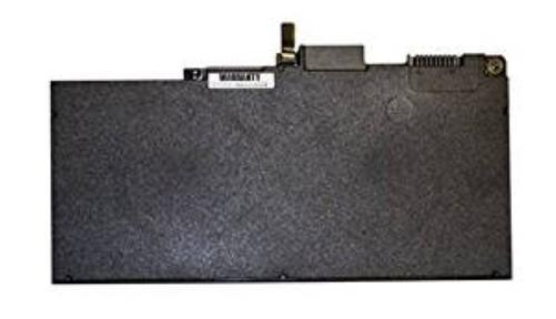 HP 3C 46WHr 4080mAh notebook Bateria I?n de litio - repuestos moviles originales -1