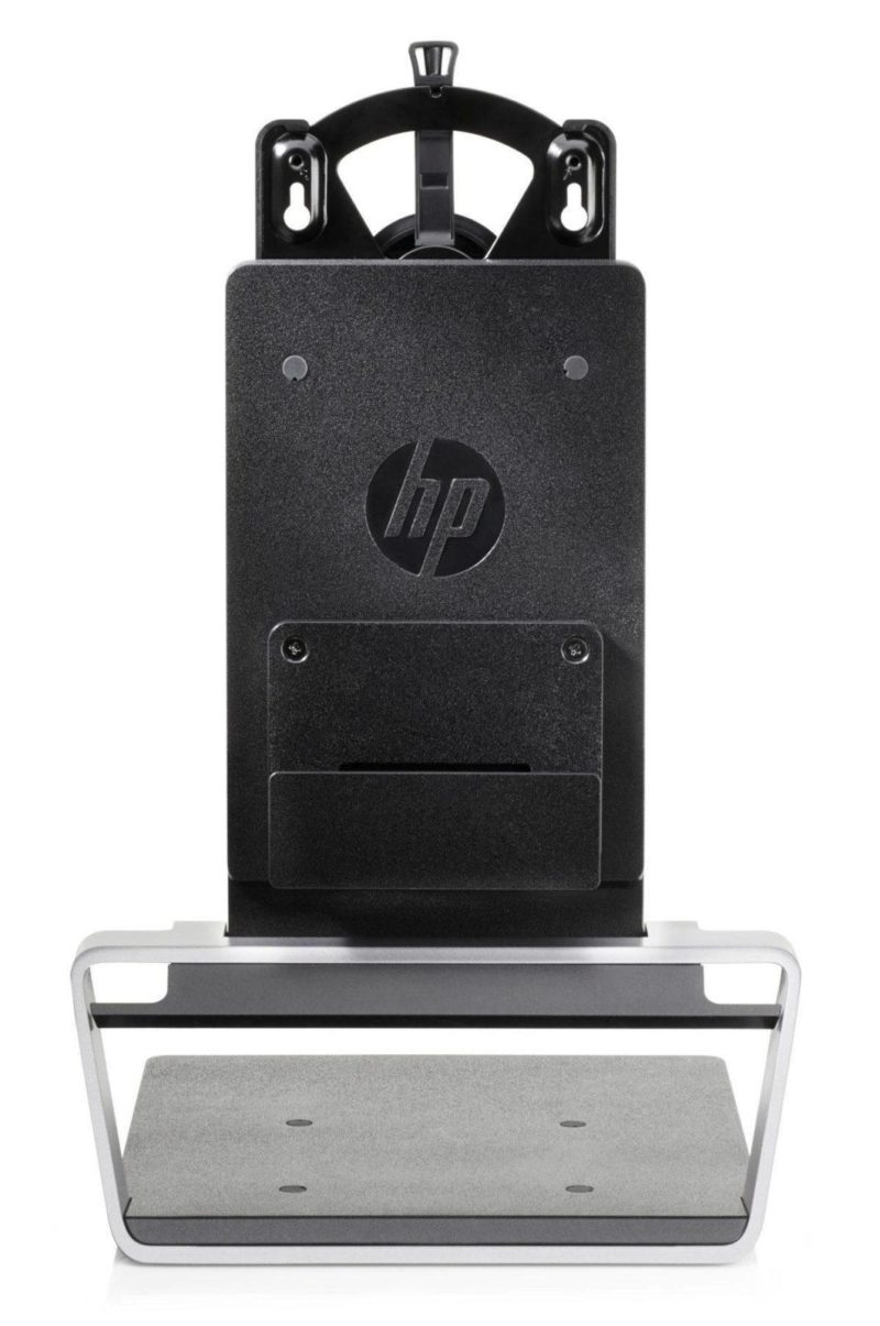 HP Centro de trabajo integrado para Desktop Mini y Thin Client - repuestos moviles originales -2
