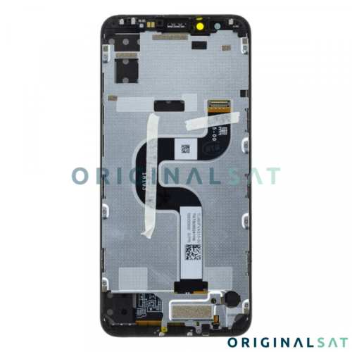 ORIGINAL LCD DISPLAY ORIGINAL XIAOMI MI A2 BLACK R